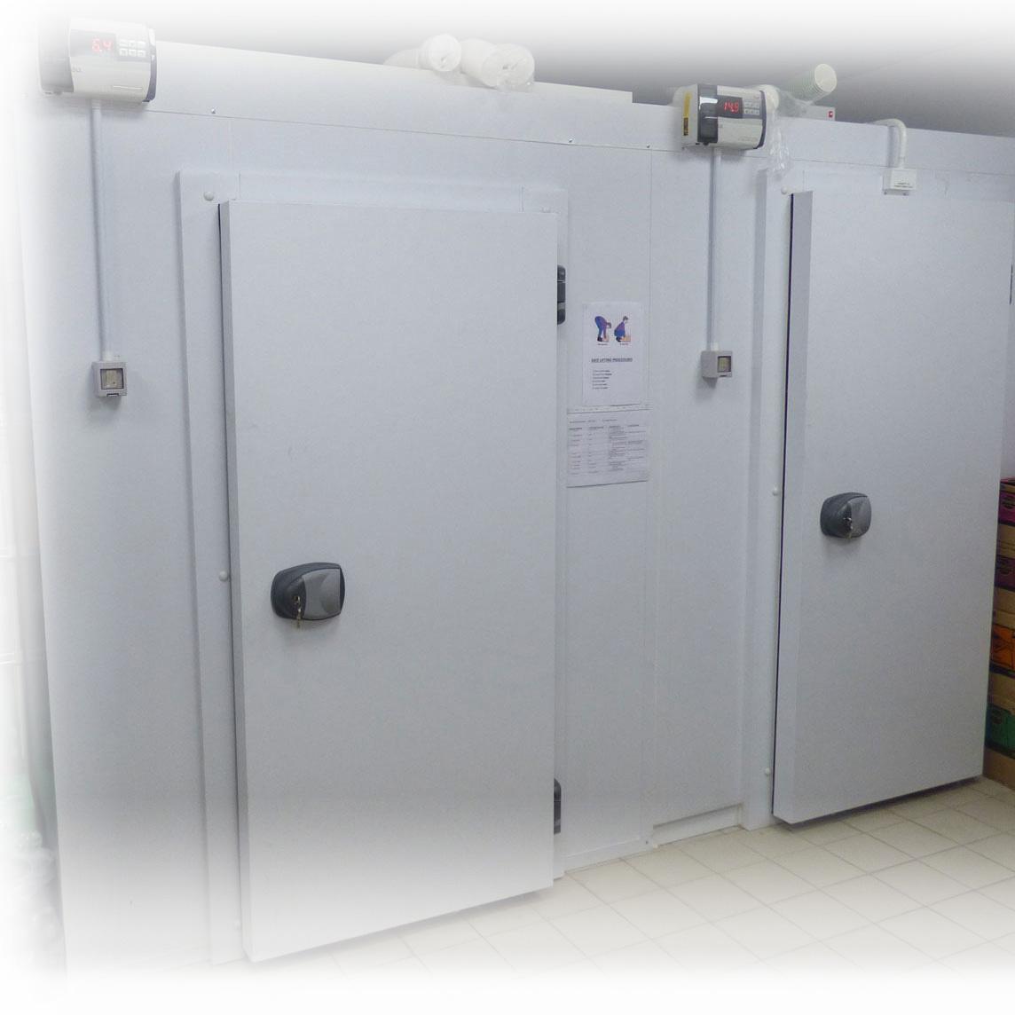 da384d324f Degree Refrigation